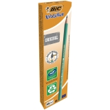BIC Eco Evolution 650HB (12)