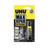 UHU Max repair extreme