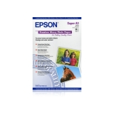 Fotopapir Epson Premium Glossy A3+ 255g.