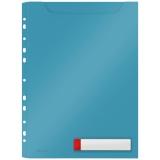Leitz Cosy Katalogficka Expanderande Blå