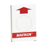 Hygieneposer KATRIN (30)