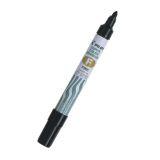 Merkepenn PILOT Super Color F svart 5 stk