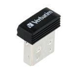 USB hukommelse Verbatim Store 'n' Go 8GB