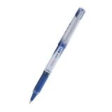 Kuivamustekynä V-Ball Grip 0,7 sininen