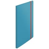 Leitz Cosy Mobile displaybog Plus Blå