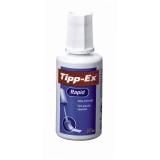 Korjausneste TIPP-EX Rapid 20 ml