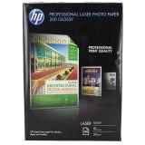 Laservalokuvapaperi, kiiltävä A4, 100ark, 200g