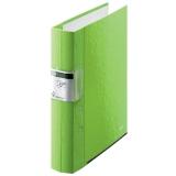 Pärm Leitz Jopa WOW FSC® A4/60 Grön
