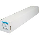HP Bright White Paper 24 in. x 150 ft/610mm x 45.7m